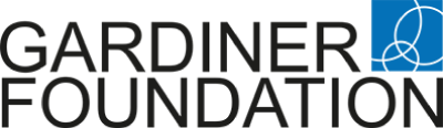 https://www.gardinerfoundation.com.au/wp-content/uploads/2019/07/Gardiner-Foundation-footer-logo-new.png